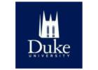 Duke University - DU logo