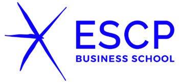 ESCP Business School logo
