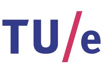Eindhoven University of Technology - TU/e