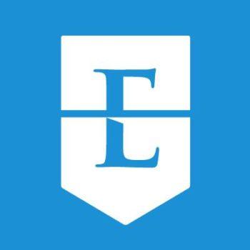 ESSEC Business School logo