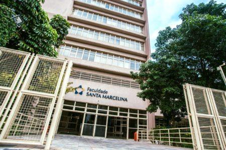 Faculdade Santa Marcelina - FASM Campus