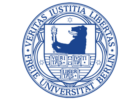 Free University of Berlin - FU logo