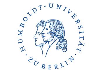 Humboldt University - HUB