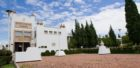 Instituto Tecnológico de Durango – ITDURANGO Campus