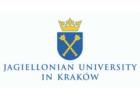 Jagiellonian University - UJ