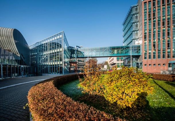 Cracow School of Business