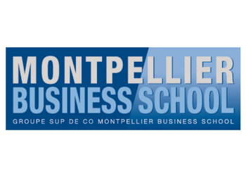 Montpellier Business School - MBS
