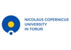 Nicolaus Copernicus University in Torun - UMK