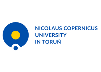 Nicolaus Copernicus University in Torun - UMK logo