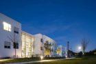 Roskilde University – RUC Campus