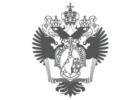 Saint Petersburg State University - SPSU