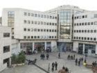 School of Digital Innovation – Epitech Campus