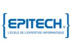 School of Digital Innovation - Epitech