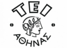 Technological Educational Institution (TEI) of Athens