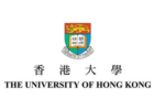 The University of Hong Kong - HKU logo