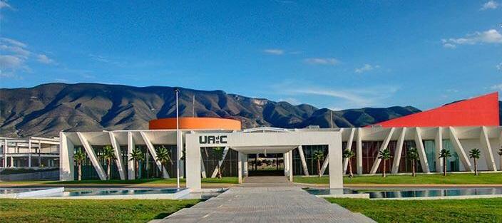 Universidad Autónoma de Coahuila – UAdeC Campus