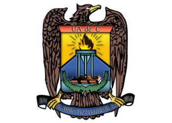 Universidad Autónoma de Coahuila - UAdeC
