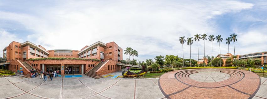 Universidad Autónoma de Occidente - UAO Campus