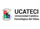 Universidad Católica Tecnológica del Cibao - UCATECI