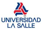 Universidad La Salle - ULSA