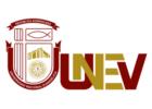 Universidad Nacional Evangélica - UNEV