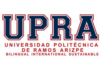 universidad politecnica de ramos arizpe reviews eduopinions