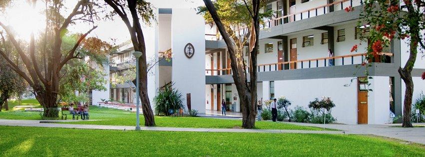 Universidad de Piura - UDEP Campus
