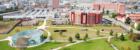 Università degli Studi di Padova Campus