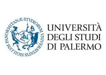 Università di palermo - Unipa