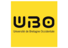 Université de Bretagne Occidentale - UBO