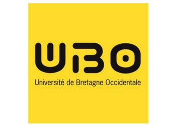Université de Bretagne Occidentale - UBO