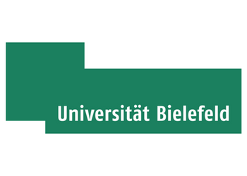 University of Bielefeld