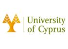University of Cyprus - UCY logo
