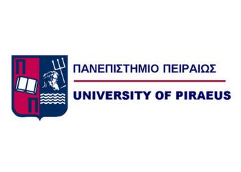 Image result for University of Piraeus