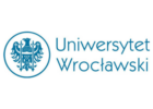 University of Wroclaw - UWr logo