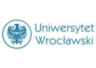 University of Wroclaw - UWr logo