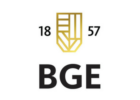 Budapest Business School - BGE