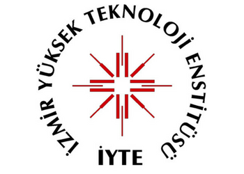Izmir Institute Of Technology In Turkey Reviews Rankings Eduopinions
