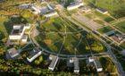 Aleksandras Stulginskis University – ASU Campus