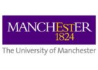 Alliance Manchester Business School logo