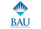 Bahcesehir University - BAU