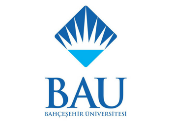 Bahcesehir University - BAU