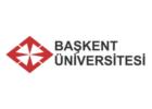 Baskent University logo