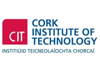 Cork Institute of Technology - CIT