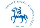 Dokuz Eylül University logo