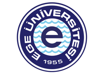 reviews about Ege University