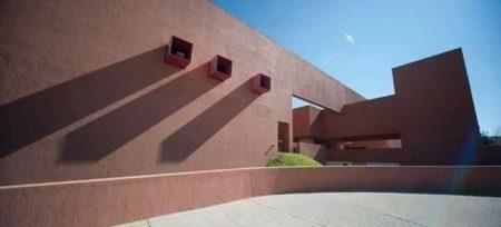 El Colegio de San Luis A.C. - COLSAN Campus