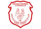 Escuela Normal De Educación Preescolar - ENEP