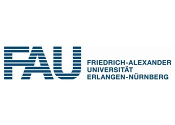 Friedrich Alexander Universität Erlangen - Nürnberg - FAU
