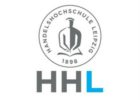 HHL Leipzig Graduate School of Management logo